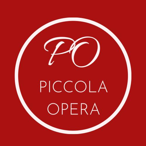 Piccola Opera NH